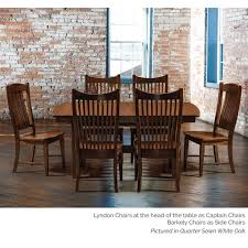 Dining Room Furniture Made In Usa 119 Best Dining Room Furniture Images On Pinterest Dining Room