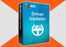 avg driver updater full version avg driver updater registration key in 2018 no registration