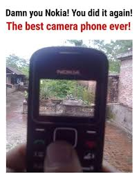Funny Nokia Memes - damn nokia funny pictures quotes memes funny images funny