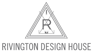 House Design New York Rivington Design House Logos Websites Branding Graphic