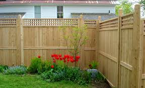Grosfillex Fence by Pergola Patio Fencing Exotic Modern Patio Fencing U201a Interesting