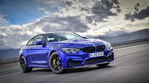 bmw m4 news videos reviews and gossip jalopnik