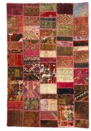 The Dump Rugs Check Out Our New Weekly Deals And Buy Online Http Shop Thedump
