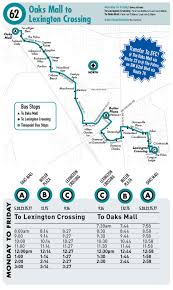 Stoneridge Mall Map Rts Regional Transit System For The City Of Gainesville Fl The
