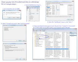 ssl kristofera u0027s blog do you know which cas can issue ssl tls