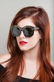 Party Glasses Swarovski Crystal by 260 Best Swarovski Crystal Embellished Sunglasses Images On