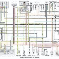 amusing suzuki 2 quadrunner wiring diagram ideas best image