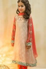 replica clothing house of replica replica designer clothes in pakistan