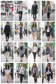 Japanesestyle Ysy5563 Japanese Style Dress Style Pinterest Asian Fashion And