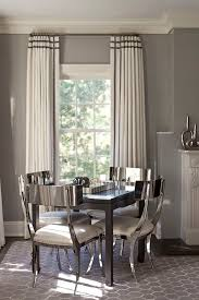 dining room curtain designs 240 best dining rooms images on pinterest dining room