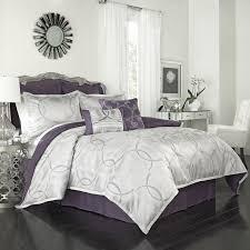 Light Comforters Best 25 Purple Comforter Ideas On Pinterest Purple Bedding