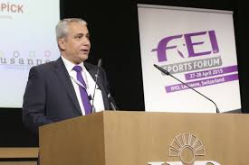 remuneration bureau de vote fei votes to change statutes to allow for presidential remuneration