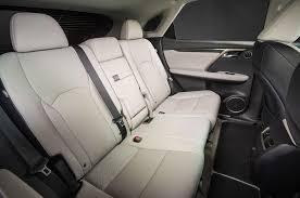 lexus rx 2016 indonesia price 2016 lexus rx 350 u0026 450h first drive photo u0026 image gallery