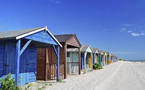 the uk u0027s best beaches best british beaches rough guides