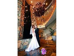 Wedding Venues San Jose 172 Best Bay Area Venues Images On Pinterest California Wedding