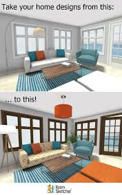 Quality Home Design And Drafting Service 76 Best Roomsketcher Features Images On Pinterest Floor Plans