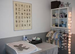 guirlande lumineuse chambre bebe guirlande lumineuse chambre garon amazing idee decoration chambre