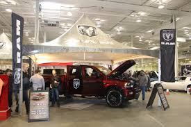 motorama custom car u0026 motorsports expo