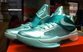 easter kd 4s nike zoom kd iv easter sole collector