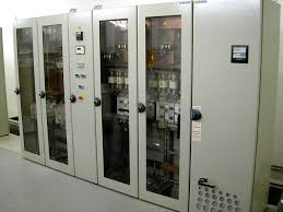 bureau etude electricité bureau d étude qualifié en ingénierie fluide et électrique