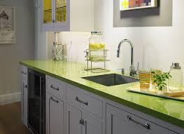 Online Laminate Countertops - wow fun laminate countertops 71 for your home decor online with