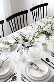 best 25 everyday table settings ideas on pinterest everyday