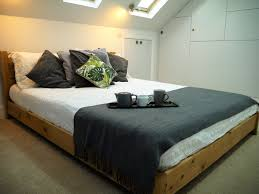 low tokyo bed king size tokyo and wooden bed frames