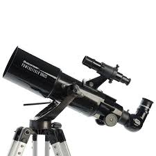 amazon black friday telescope celestron powerseeker 80azs telescope telescopes best buy canada