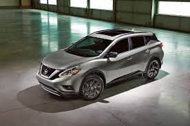 nissan murano 2017 blue 2017 nissan murano priced starts at 30 710 motor trend