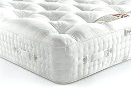 king size mattress u2013 tahrirdata info