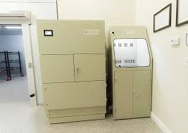 crematory operator integrity cremation