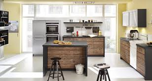 kitchen ideas ealing kitchen ideas ealing 28 images 100 ealing kitchen renovation
