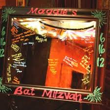 bar mitzvah sign in boards 10 tips for writing amazing candle lighting poems for bat mitzvah