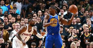 Harrison Barnes College Stats Harrison Barnes Pays Tribute To Warriors Fans In Farewell Note