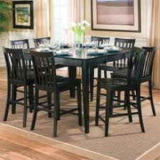 Counter Height Extendable Dining Table Dining Tables Kitchen Tables Sears