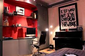 chambre homme design beautiful chambre homme design 1 peinture chambre