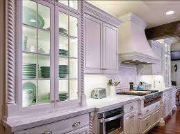 Kitchen Cabinet Color Kitchen Cabinets Colors Ideas For Best Appearance 17440 Kitchen