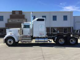 2014 kenworth w900 for sale kenworth w900l in missouri for sale used trucks on buysellsearch