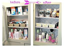 how to organize medicine cabinet organize bathroom cabinet medicine cabinet organization view from