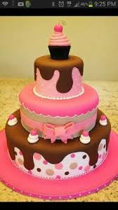 this cake looks delicious brittnie food pinterest cake