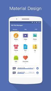 file manger apk kk file manager apk 2 8 free apk from apksum