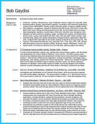 25 best resume jobs images on pinterest business resume
