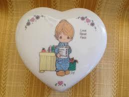 vintage dish ring holder images Shop for trinket boxes ring holders pin dishes at bullfrog jpg
