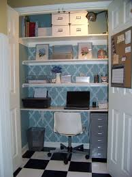 Best Office  Space On A  TIGHT  Budget Images On - Home office designs on a budget