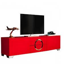 Wohnzimmerschrank Rot Schrank Rot Gros Interieur Und Design 73553 Haus Ideen Galerie