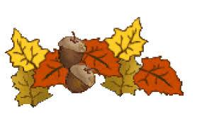 autumn divider cliparts free clip free clip