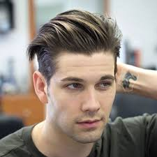 textured top faded sides 51 best hairstyles for men in 2018 long textured hair shorts and