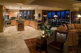 Average Cost Of A Basement Remodel by 2017 Flooring Costs Floor Installation Cost Calculator U0026 Estimator