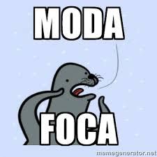 Meme Foca Gay - gay seal meme facebook image memes at relatably com