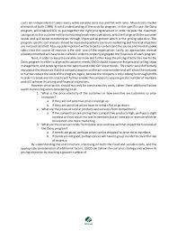 personal banker resume objective portfolio marketing plan gs word